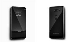 LG V30 Signature 限量300还售价1.2万