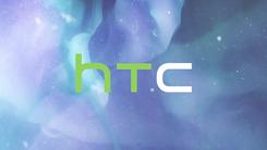 HTC新机定名Desire EYEs 中高端全面屏