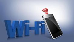WiFi信号强不断线双频2x2MIMO手机盘点