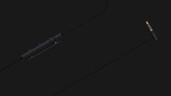 小米主动降噪耳机发布 独创声学系统