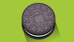 安卓8.0仅占0.5% 各版本数据份额公布
