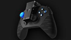 米家有品上架飞智黑武士X8pro游戏手柄