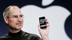 iPhone十周年 哪些设计曾引领时代风潮