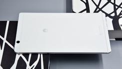 跳过M4 华为平板M5将在CES 2018发布