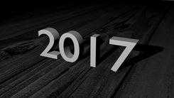都是见证者 2017手机圈大事件TOP10
