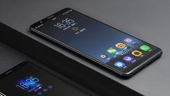 带来更佳视觉体验 6寸级大屏手机盘点