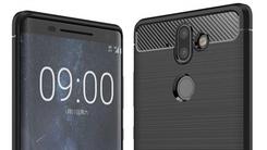 Nokia 9配置全面曝光 OLED屏幕骁龙835