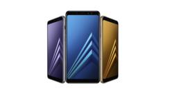 三星Galaxy A8/A8+(2018)正式发布!