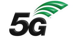 多家移动企业联合实现多频5G NR互通