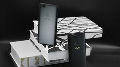 大容量电池手机推荐 长续航靠它最实在