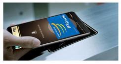 手机刷武汉通 Huawei Pay重磅福利来袭