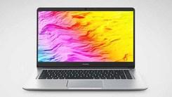 全能机型升级 华为MateBookD 25日预售