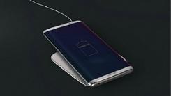 炸怕了!三星为S8系列替换电池供应商