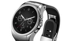 LG智能手表将发 预装Android Wear 2.0
