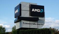 AMD起诉联发科 指责后者侵犯其GPU专利