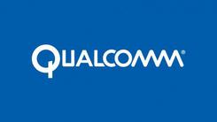 Qualcomm与TDK合资 RF360控股公司成立