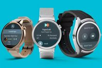 Android Wear 2.0到来 可独立使用APP