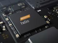 联发科发布Helio P25处理器 功耗降低