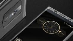 6GB运存有多强 金立M2017打开APP测试