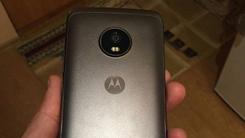 Moto G5售价曝光:起售价还不到1500元