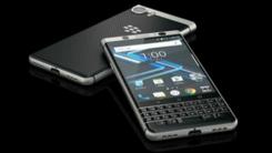 黑莓最后一款手机将发布 2月25日见