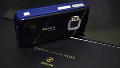 360手机发出邀请函 2月22日召开发布会