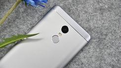 红米Note 4X评测:X到底代表什么?