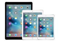 iPad销量暴跌14% 出货量仅4200万台