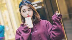 华为畅享6S手机被赞滑雪好用千元机