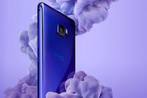 HTC放弃低端手机业务 专注中高端市场