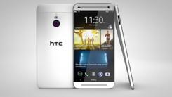 HTC痛定思痛 决定放弃低端手机市场