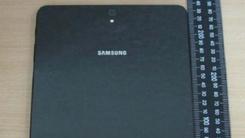 NCC权威爆料 三星Galaxy Tab S3平板