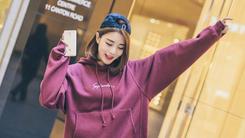 千元级华为畅享6S手机 健身的好帮手