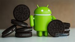 谷歌高管推特自爆Android 8.0将到来