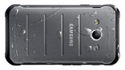 战地特种机 三星将推Galaxy Xcover 4