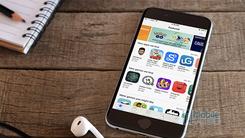 去年美国苹果App Store人均消费275元