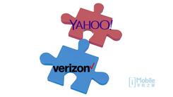 今日Verizon宣布44.8亿正式收购Yahoo