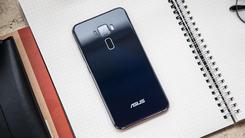 华硕ZenFone 3灵智:颜值与实力并存