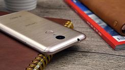 适合年轻人使用的手机 360手机N5图赏