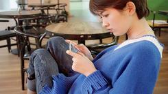 华为畅享6S手机:手游特别好用千元机