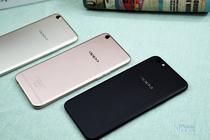 国产真旗舰 3000元价位精品手机推荐
