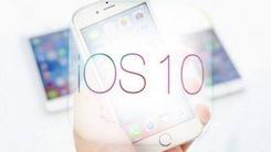 生命不息折腾不止 iOS 10各种BUG汇总