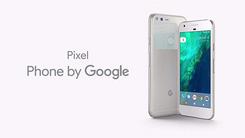 震惊!又爆问题 谷歌Pixel疑设计缺陷