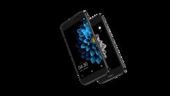 海信双屏手机A2 创新水墨屏阅读新体验