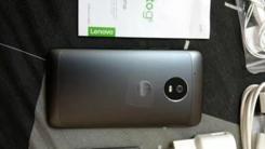 Moto G5/G5 Plus外观曝光 定位入门级