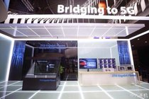 中兴发布5G演示机 1G下载速度+骁龙835