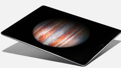 10.5英寸iPad Pro曝光 超窄边框设计