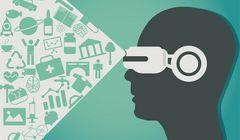 IDC:VR+AR今年市场规模将达139亿美元