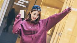 华为畅享6S手机 一指闪付秒春装!!
