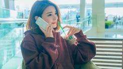 华为畅享6S手机:旗舰功能的千元机